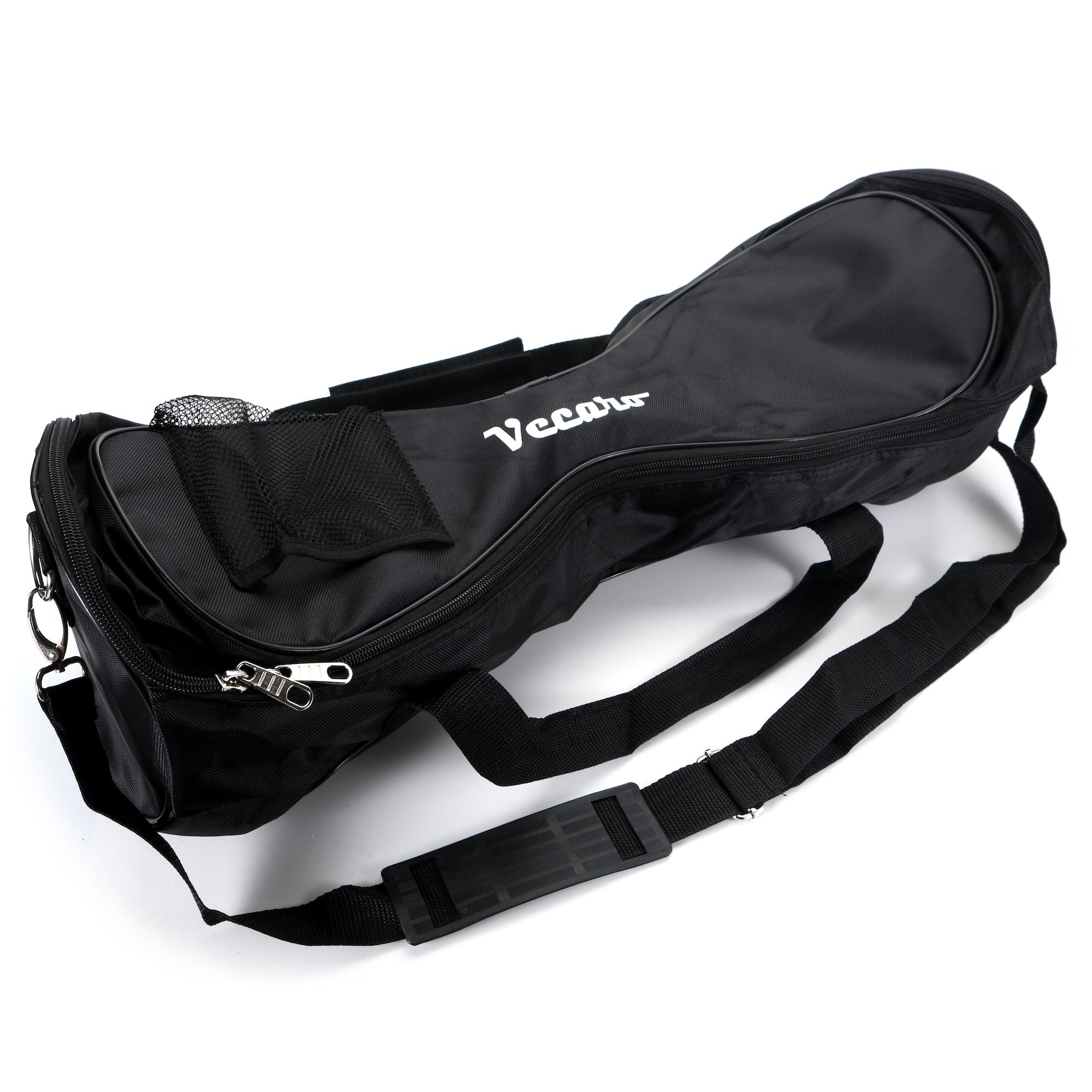 Vecaro carrying bag