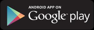 vecaro app on android store
